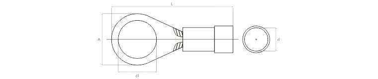 koncowki-oczkowe-1